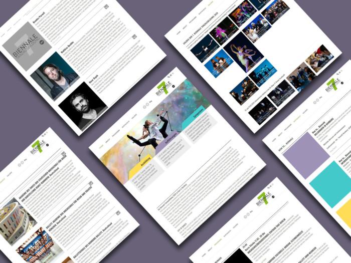 Biennale Tanzausbildung 2020