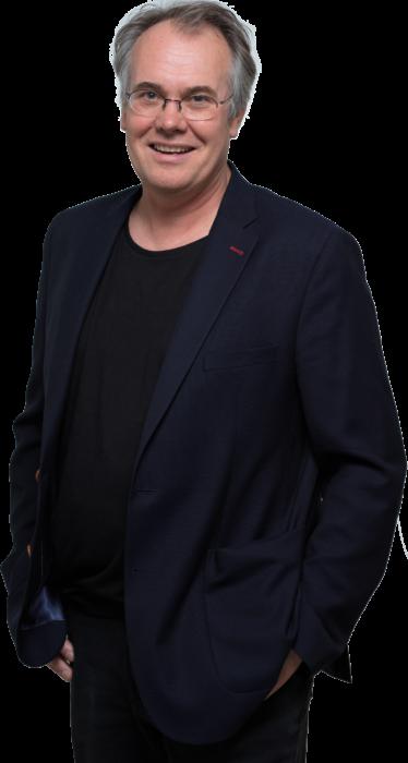 Uwe Schröder