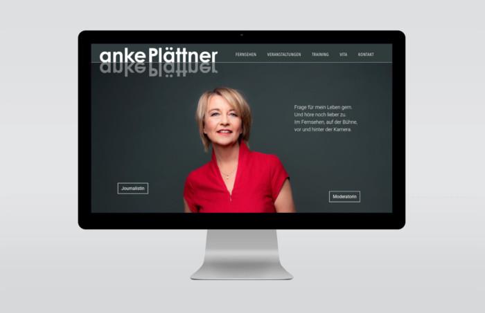 Anke Plättner